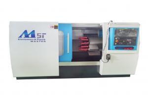 MST-800 密封专用数控机床